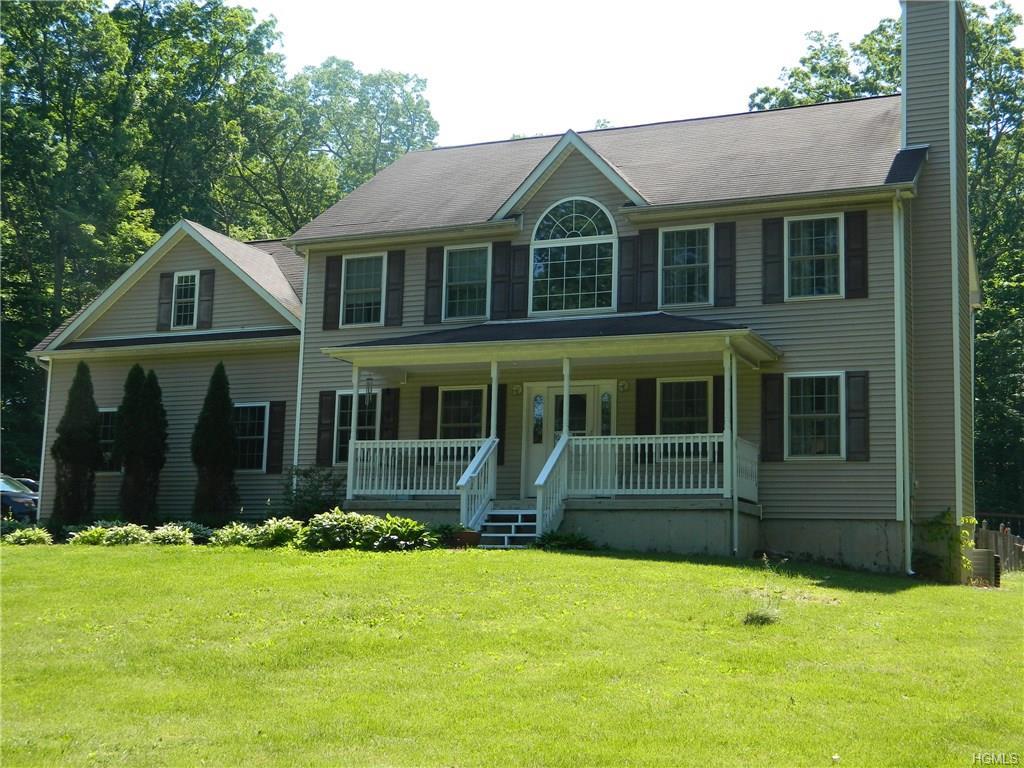 789 Orchard Drive, Wallkill, NY 12589