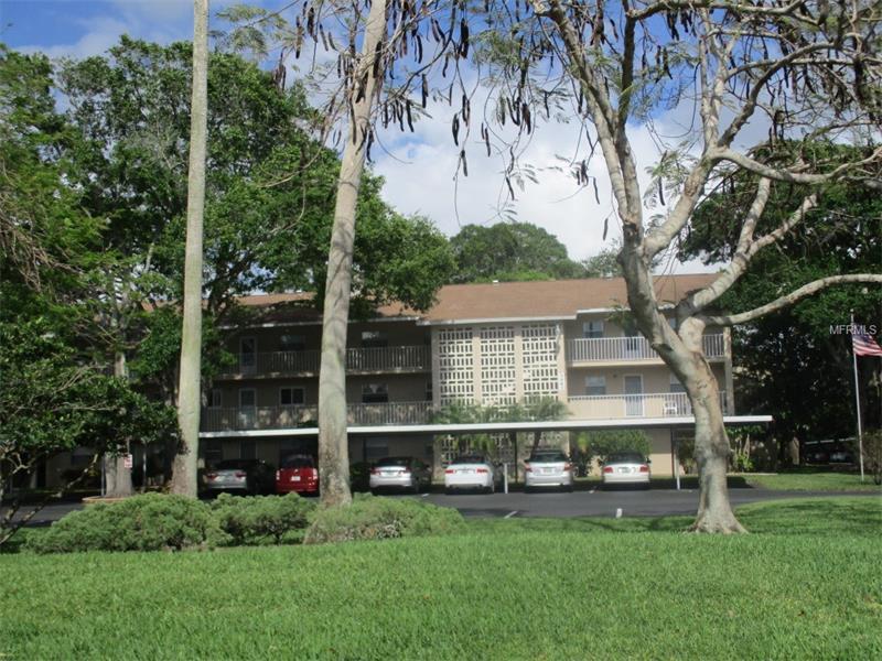 3983 MACEACHEN BOULEVARD 430, SARASOTA, FL 34233