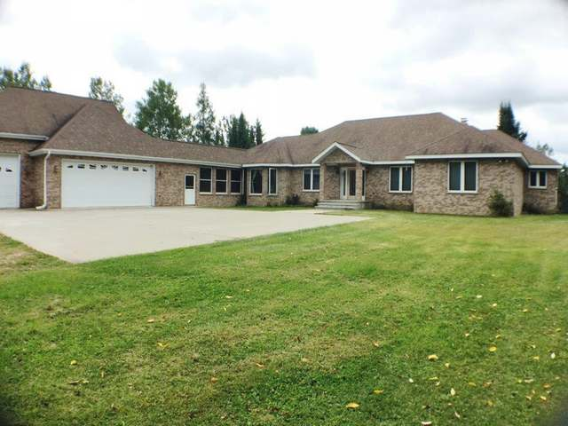 3025 ROOTHOUSE RD, Pelican Lake, WI 54463