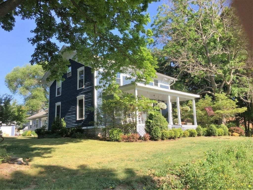 4884 State Route 89, Varick, NY 14541