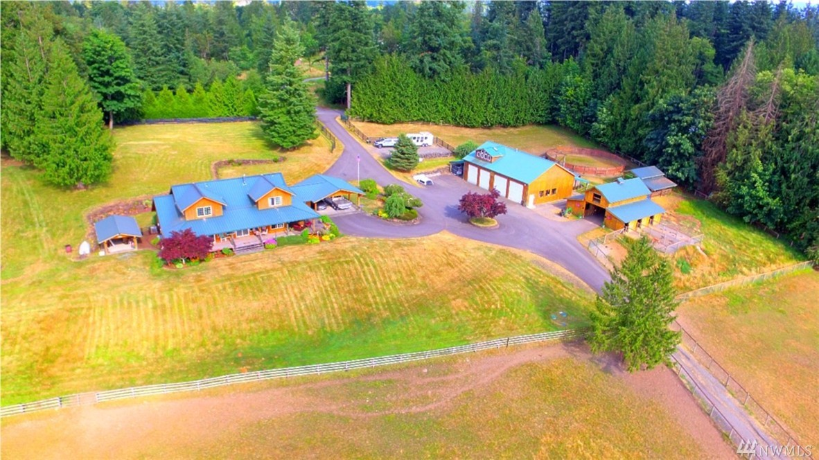 38623 276th Ave SE, Enumclaw, WA 98022