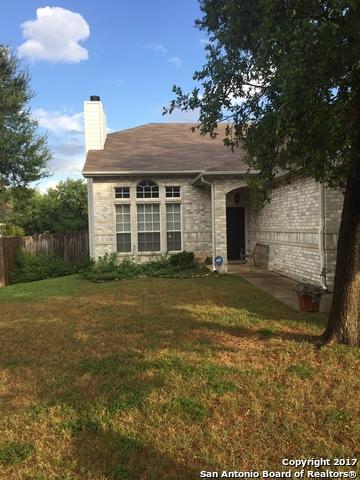 1152 Berry Creek Dr, Schertz, TX 78154