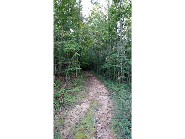 176 Hidden River Lane 9, Statesville, NC 28625