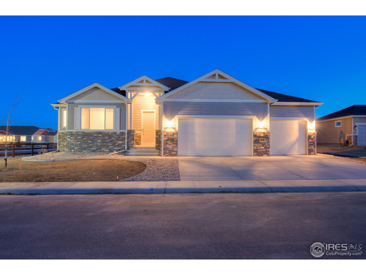 2173 Honeybee Ct, Windsor, CO 80528
