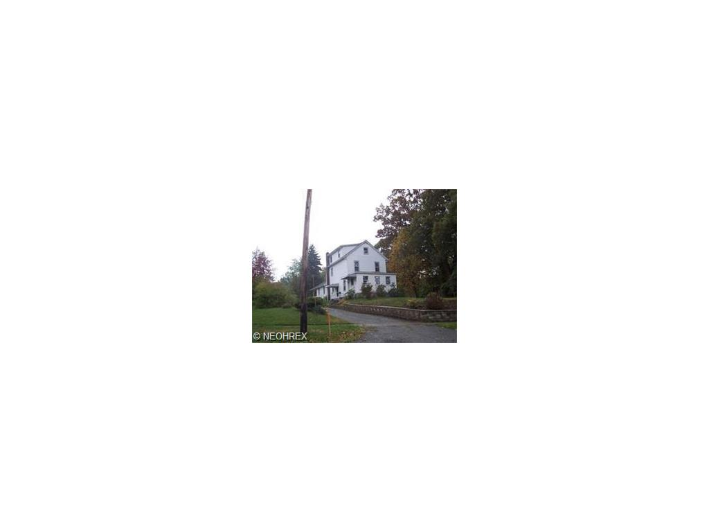 989 Vienna Ave, Niles, OH 44446