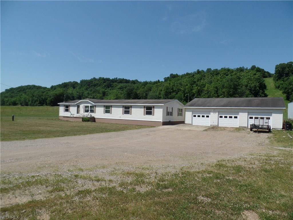 7305 State Route 669, McConnelsville, OH 43756