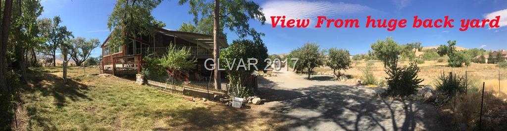 8290 Mesa Park Road, Other, NV 89523