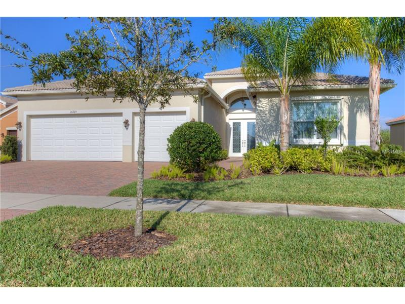 16209 DIAMOND BAY DRIVE, WIMAUMA, FL 33598