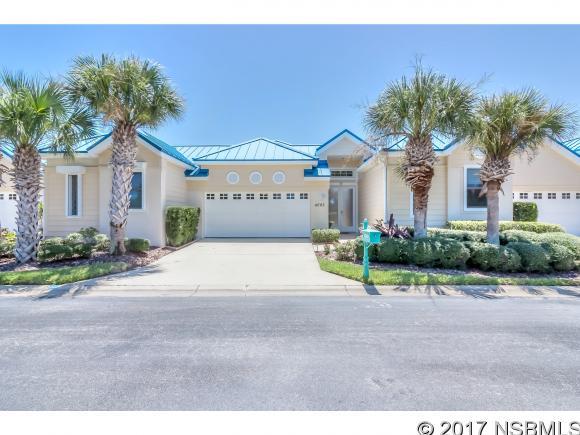 4665 Riverwalk Village Ct 4665, Ponce Inlet, FL 32127