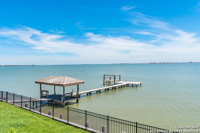 4 Villa Del Mar, Port LaVaca, TX 77979