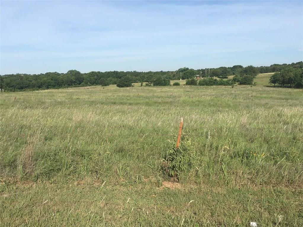 NW 10th and Silver Stone Road, Blanchard, OK 73010