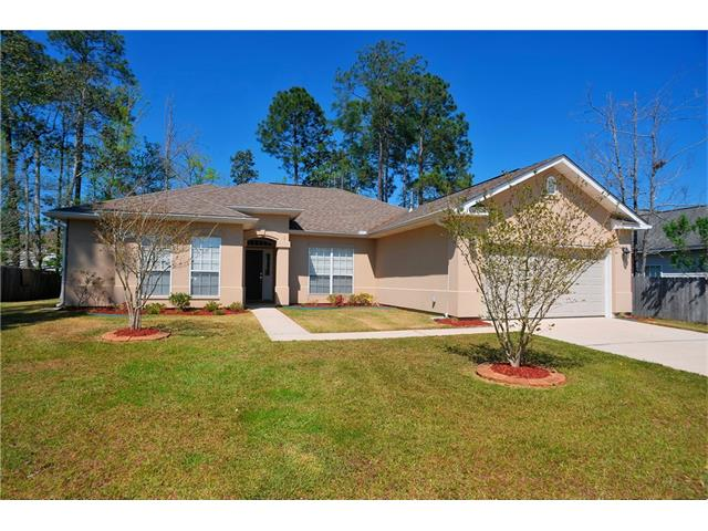 38331 SPIEHLER Road, Slidell, LA 70458