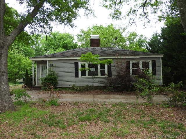95 Hickory Grove Drive, Concord, NC 28027