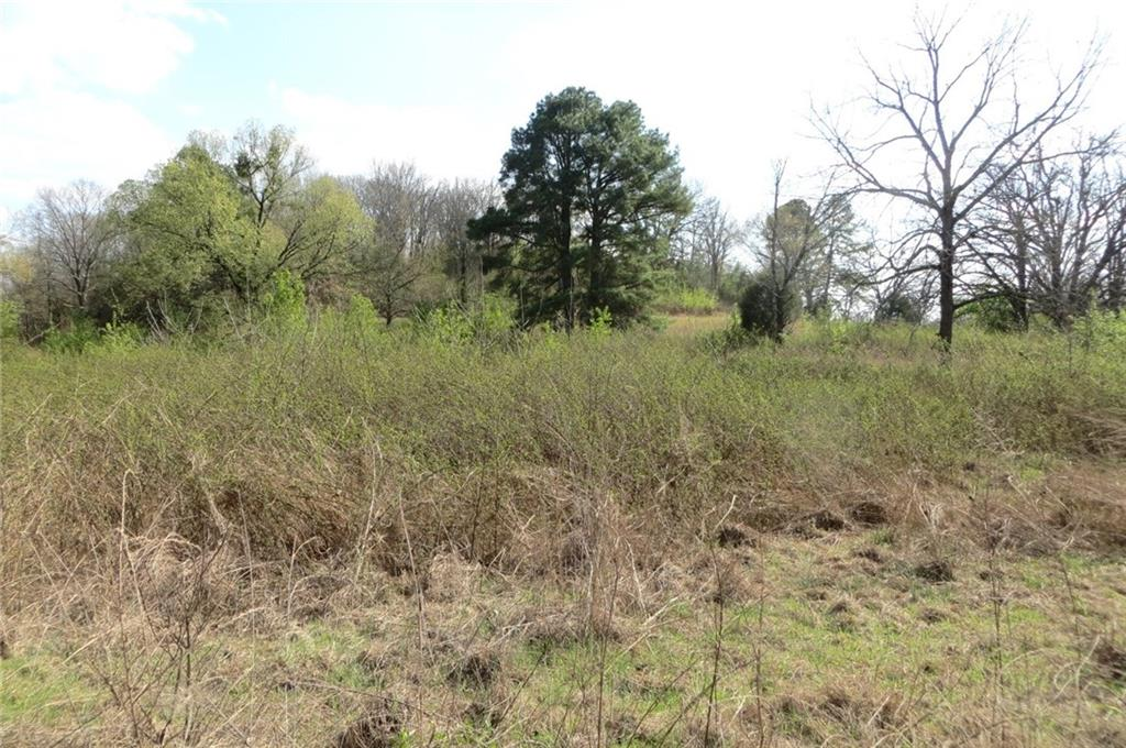 TBD Pheasant Drive is 11.84 Acres, Van Buren, AR 72956