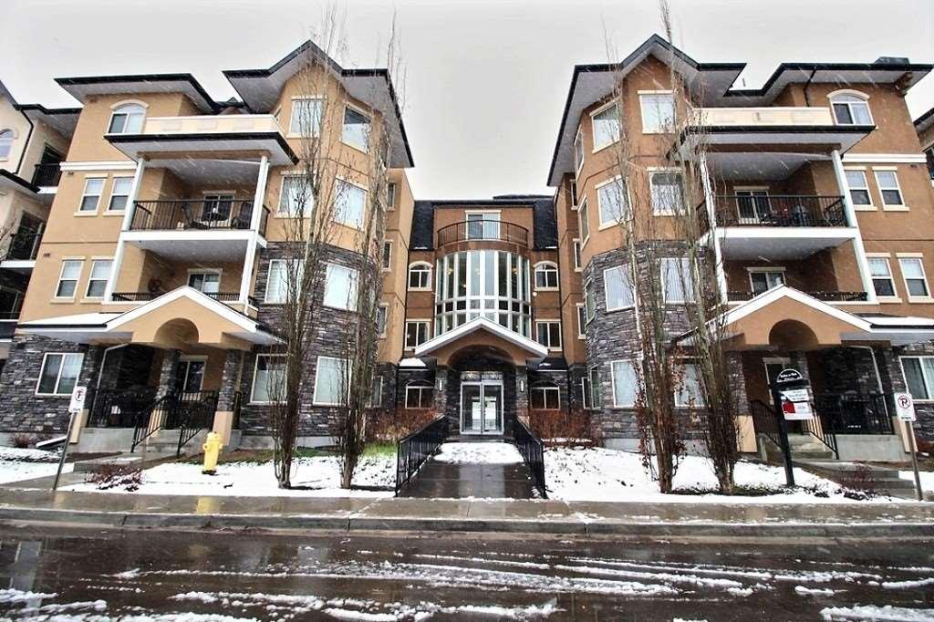 8730 82 Avenue 114, Edmonton, AB T6C 0Z1