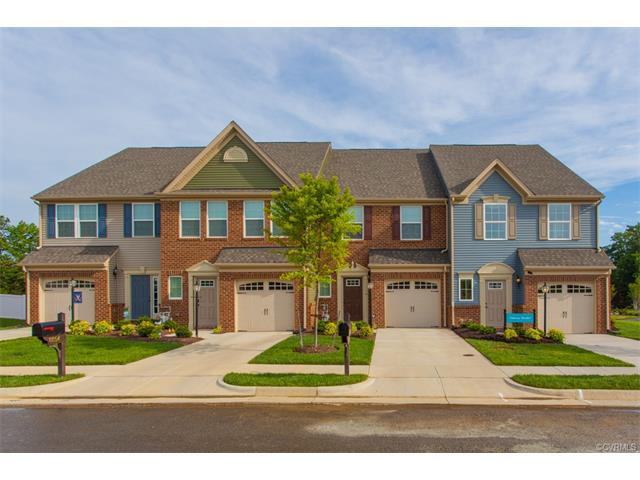 4208 Rosedown Place Y-A, Henrico, VA 23223