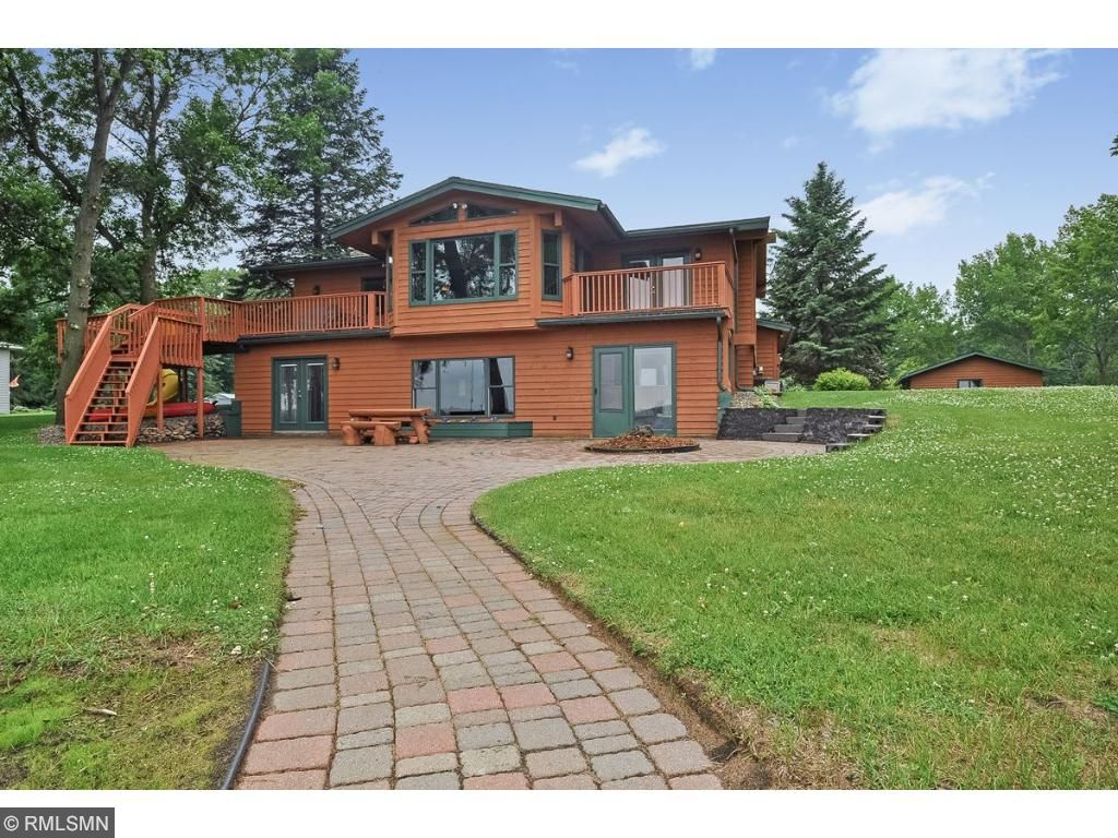 11969 89th Street NW, Annandale, MN 55302