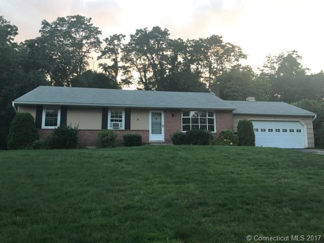 165 Winthrop Dr, Cheshire, CT 06410