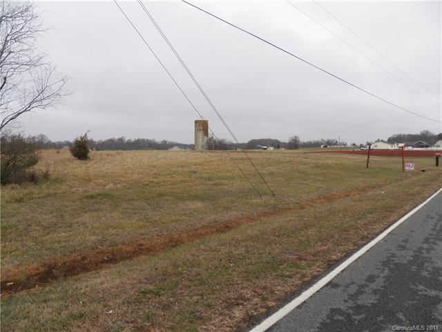 000 George Brown Road, Crouse, NC 28033
