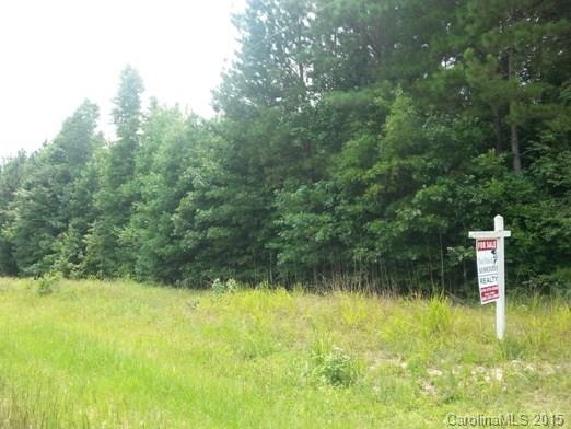 0011 Hwy 731 Highway, Mount Gilead, NC 27306