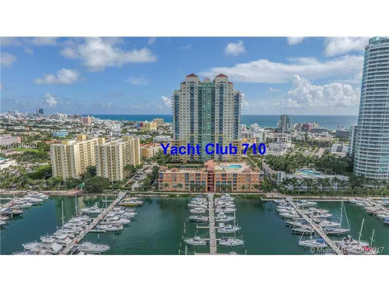 90 ALTON RD 710, Miami Beach, FL 33139