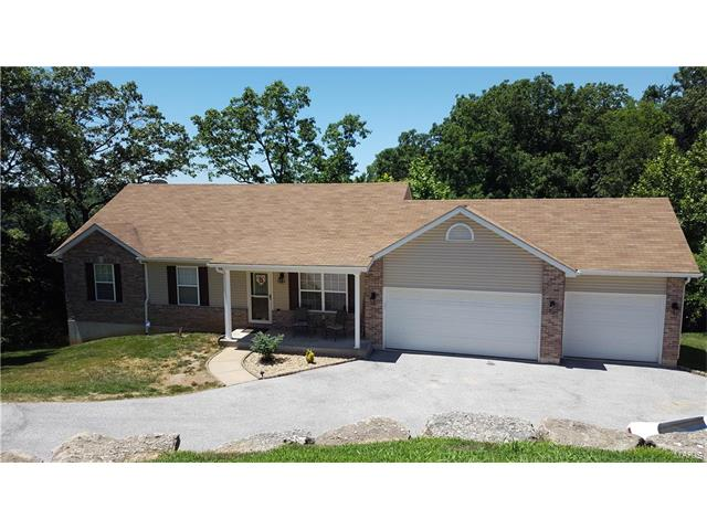 3972 W Swaller Road, Imperial, MO 63052