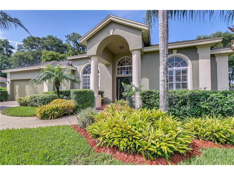 2942 WILLOW BAY TERRACE, CASSELBERRY, FL 32707