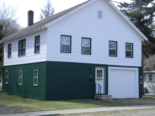 144 Pullman Ave., Old Forge, NY 13420