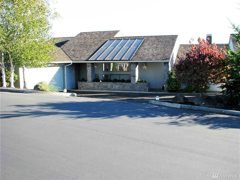 19 View Ridge Cir, Longview, WA 98632