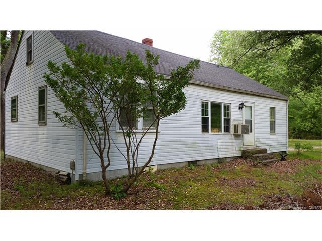 23 North Point Lane, North, VA 23128