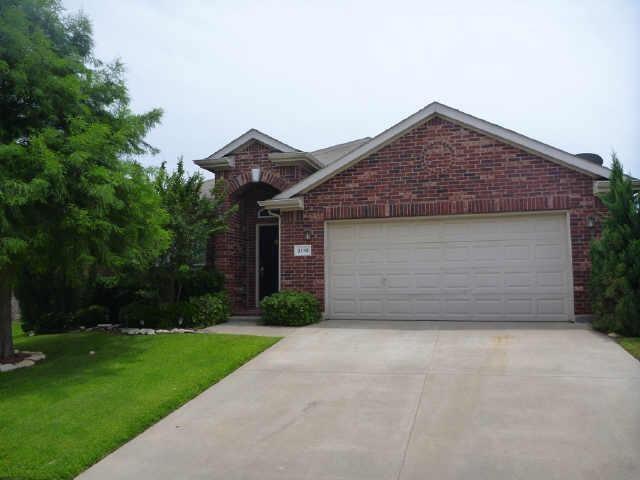 3110 Brett Road, Corinth, TX 76210