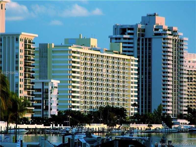 5600 Collins Ave 10S, Miami Beach, FL 33140