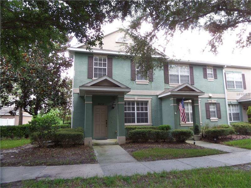 8832 DANFORTH DRIVE, WINDERMERE, FL 34786
