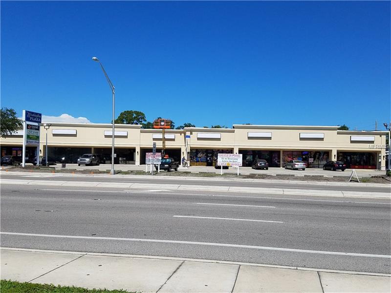 1155 N WASHINGTON BOULEVARD, SARASOTA, FL 34236