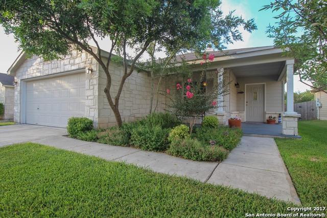 4006 Bulverde Pkwy, San Antonio, TX 78259