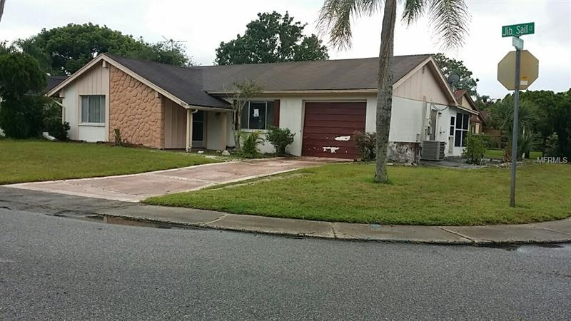 4037 JIB SAIL COURT, NEW PORT RICHEY, FL 34652