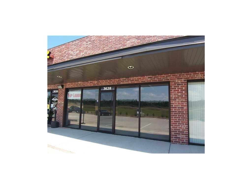 3616 E I-35 Frontage Road 3616, Edmond, OK 73013