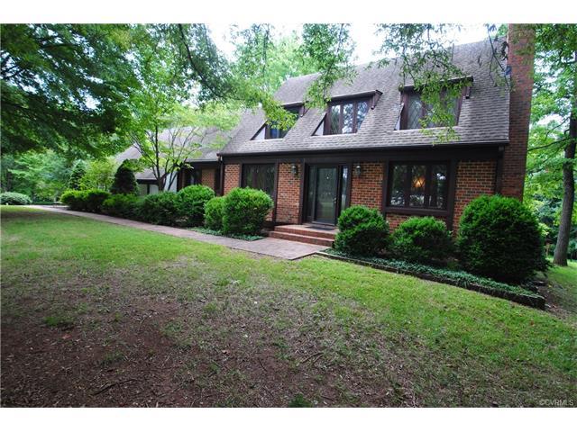 1651 Horsepen Hills Road, Maidens, VA 23102