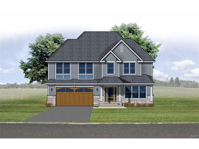 317 Crown View Drive, Easton, PA 18040