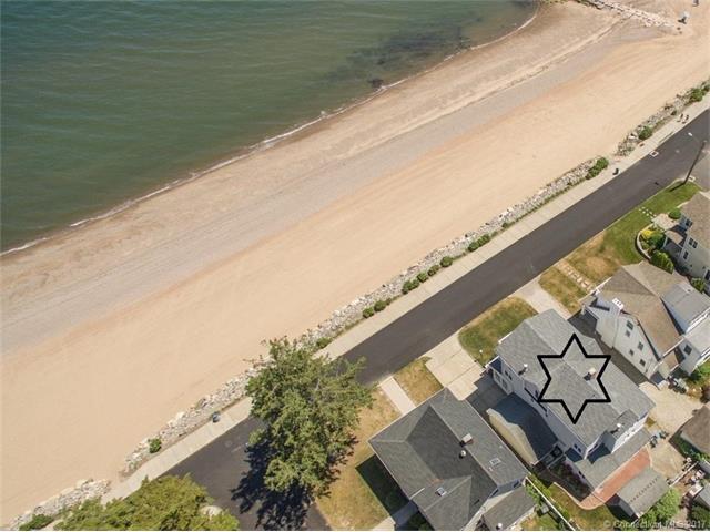 50 Beach Avenue, Milford, CT 06460