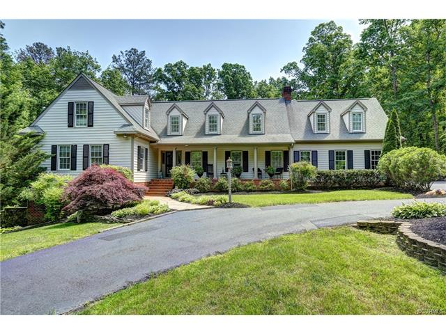 4151 Mountain Road, Glen Allen, VA 23060
