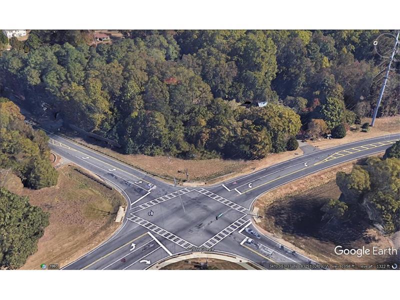 000 Fence Road, Auburn, GA 30011