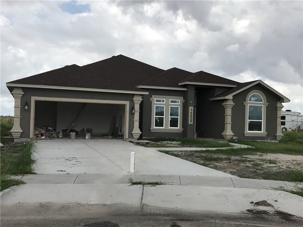 14225 BOWMAN Ct, Corpus Christi, TX 78410
