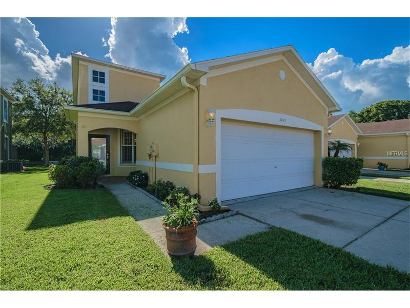 11015 BLAINE TOP PLACE, TAMPA, FL 33626