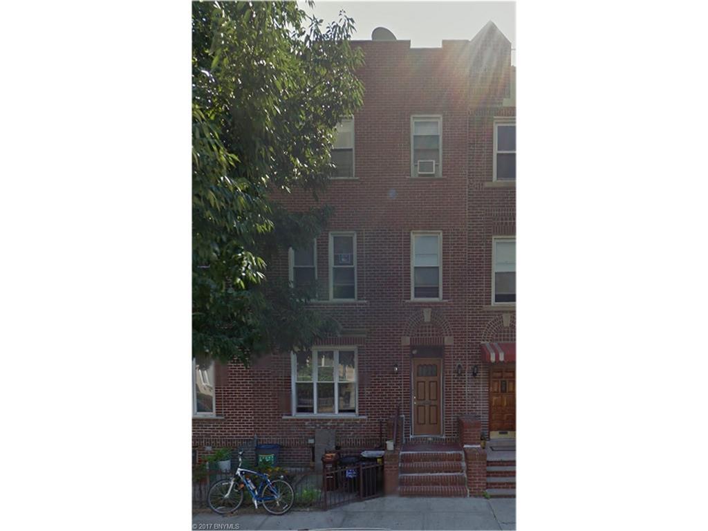 548 79 Street, Brooklyn, NY 11209