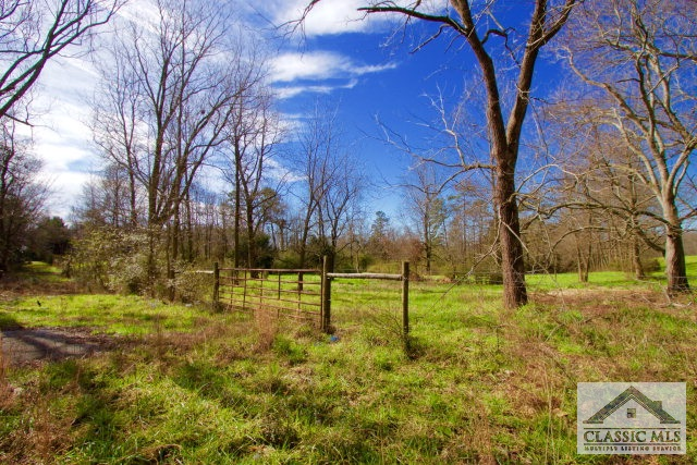 Highway 441 N, Homer, GA 30547