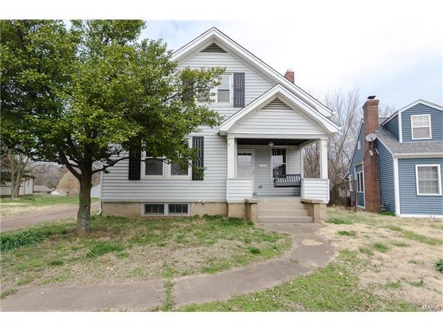 12223 Old Big Bend, Kirkwood, MO 63122