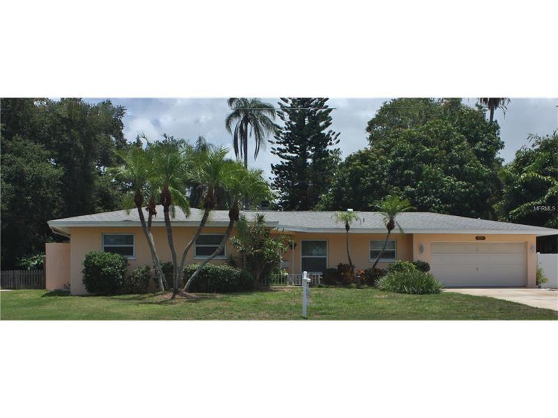 1731 EAGLES NEST DRIVE, BELLEAIR, FL 33756