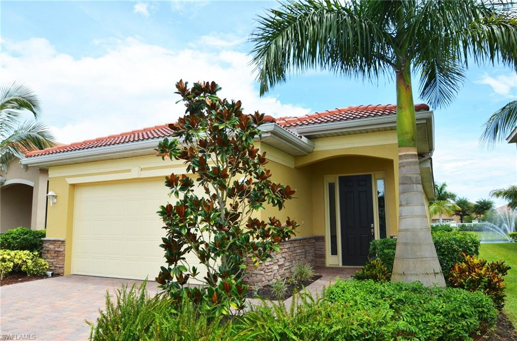 3559 Brittons CT, FORT MYERS, FL 33916