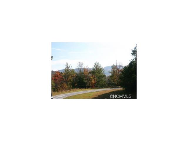 LOT LIQUIDATION.......fantastic owner financing on these 1-2 acre tracts with beautiful mountain views, paved roads and underground power! Just minutes outside Hendersonville and Lake Lure. Hurry for the top choices! Priced from $12,500.